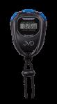 Profesionální stopky JVD ST80.3 157044