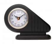 Stolní hodiny ASSO A15/104/14 157001