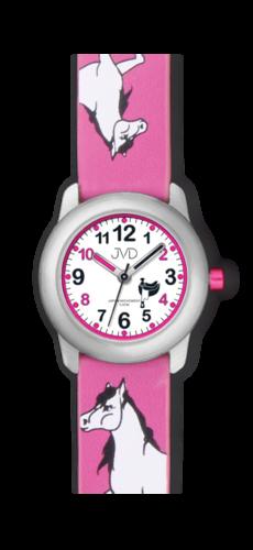 Dětské náramkové hodinky JVD J7150.2 157461