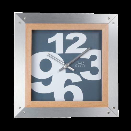 Náatěnné hodiny JVD basic N26109.2 157305
