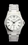 Náramkové hodinky JVD J1041.10 157374
