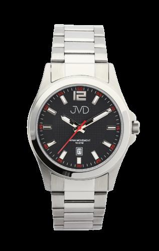 Náramkové hodinky JVD J1041.2 157228
