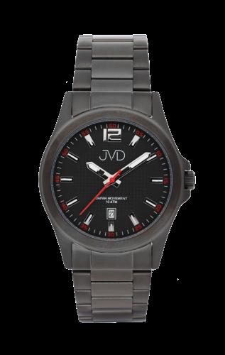 Náramkové hodinky JVD J1041.5 157225