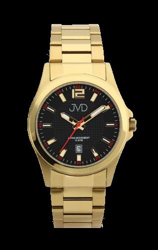 Náramkové hodinky JVD J1041.7 157223
