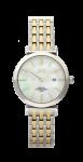 Náramkové hodinky JVD J4150.2 157426