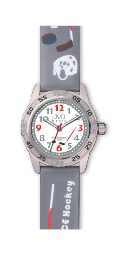 Náramkové hodinky JVD J7024.5 157182