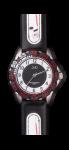 Náramkové hodinky JVD J7078.2 157233
