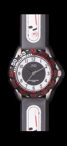 Náramkové hodinky JVD J7078.3 157232