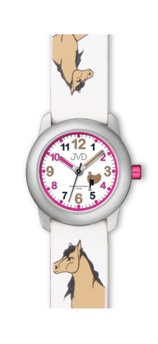 Náramkové hodinky JVD J7150.1 157460