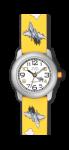 Náramkové hodinky JVD J7162.2 157407
