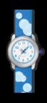 Náramkové hodinky JVD J7164.1 157431