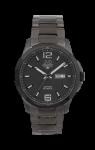 Náramkové hodinky JVD Seaplane AUTOMATIC JS29.4 157385