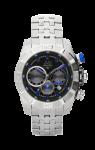Náramkové hodinky JVD Seaplane INFUSION JS28.1 157351