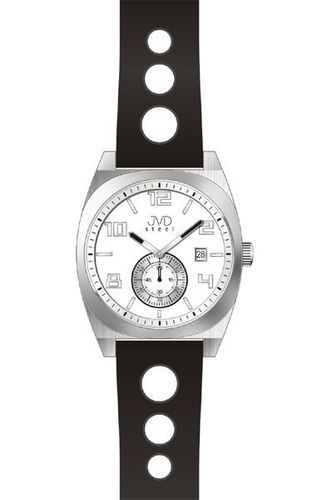 Náramkové hodinky JVD Steel J1044.1 157337