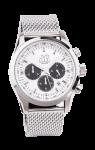 Náramkové hodinky JVD Steel JA534.1 157328