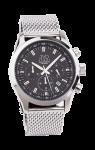 Náramkové hodinky JVD Steel JA534.2 157329