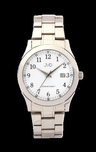 Náramkové hodinky JVDW 85.1 157404