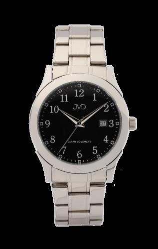 Náramkové hodinky JVDW 85.2 157403