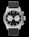 Náramkové hodinky Seaplane CASUAL JVDW 71.2 157437