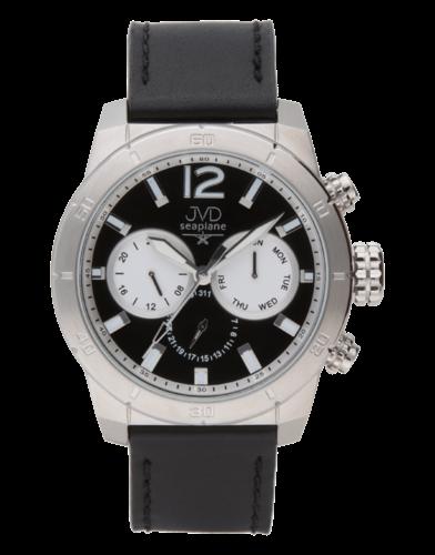 Náramkové hodinky Seaplane CASUAL JVDW 71.2 157437 0b19da7b1ef