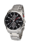 Náramkové hodinky Seaplane CORE JVDW 82.1 157356