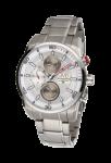 Náramkové hodinky Seaplane CORE JVDW 82.3 157353