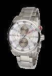 Náramkové hodinky Seaplane CORE JVDW 82.3 157353 Hodiny