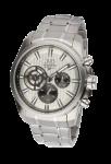 Náramkové hodinky Seaplane CORE JVDW 83.1 157327