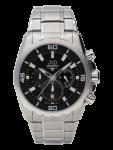 Náramkové hodinky Seaplane MOTION JVDW 81.1 157263