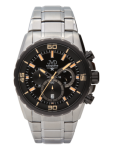 Náramkové hodinky Seaplane MOTION JVDW 81.3 157261