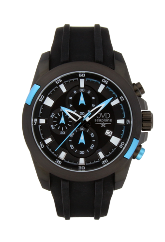 Náramkové hodinky Seaplane OCEAN EXTREME JVDW 31 157354