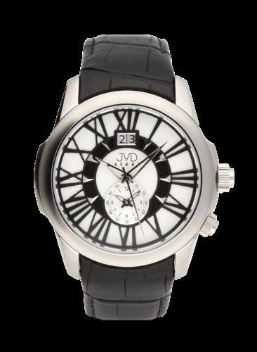 Náramkové hodinky Steel JVDC 1190.1 157308