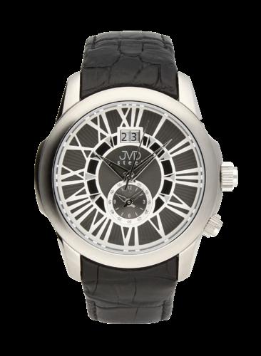 Náramkové hodinky Steel JVDC 1190.2 157307