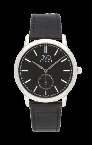 Náramkové hodinky Steel JVDC 1193.2 157411