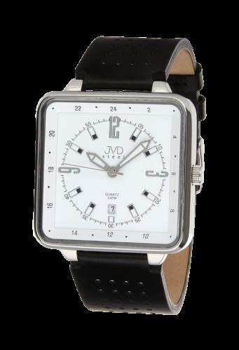 Náramkové hodinky Steel JVDX 98 157281