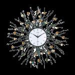 Nástěnné hodiny JVD design HJ02 157442