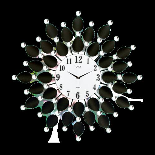 Nástěnné hodiny JVD design HJ76 157450