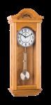 Nástěnné hodiny JVD N9360.1 157216