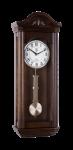 Nástěnné hodiny JVD N9360.3 157215