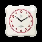 Nástěnné hodiny JVD quartz TS2615.3 157395