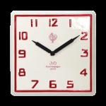 Nástěnné hodiny JVD quartz TS2618.3 157277