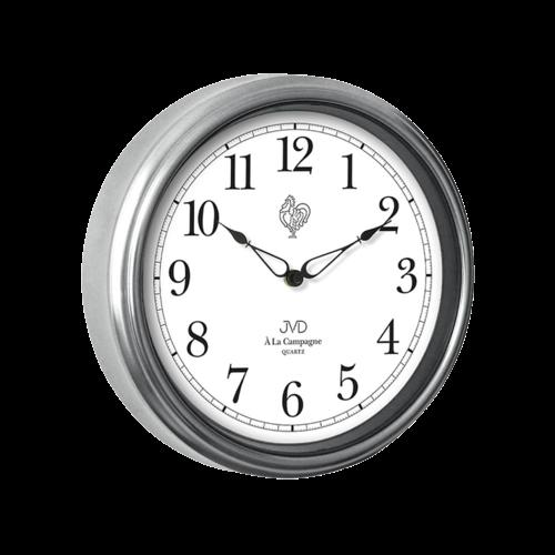 Nástěnné hodiny JVD quartz TS2887.1 157195