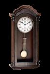 Nástěnné kyvadlové hodiny JVD N9353.1 157439