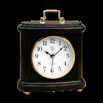 Stolní hodiny JVD HS17.2 157495