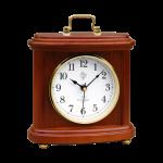 Stolní hodiny JVD HS17.3 157498