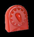 Bateriová minutka JVD basic SR82.5 157674