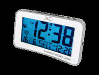 Digitální budík JVD RB860.3 157517