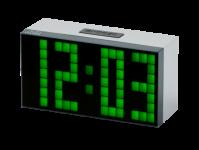 Digitální budík JVD SB2083.3 157712