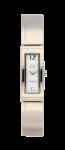 Náramkové hodinky J5020.3 157770