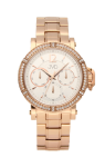 Náramkové hodinky JC112.3 157628
